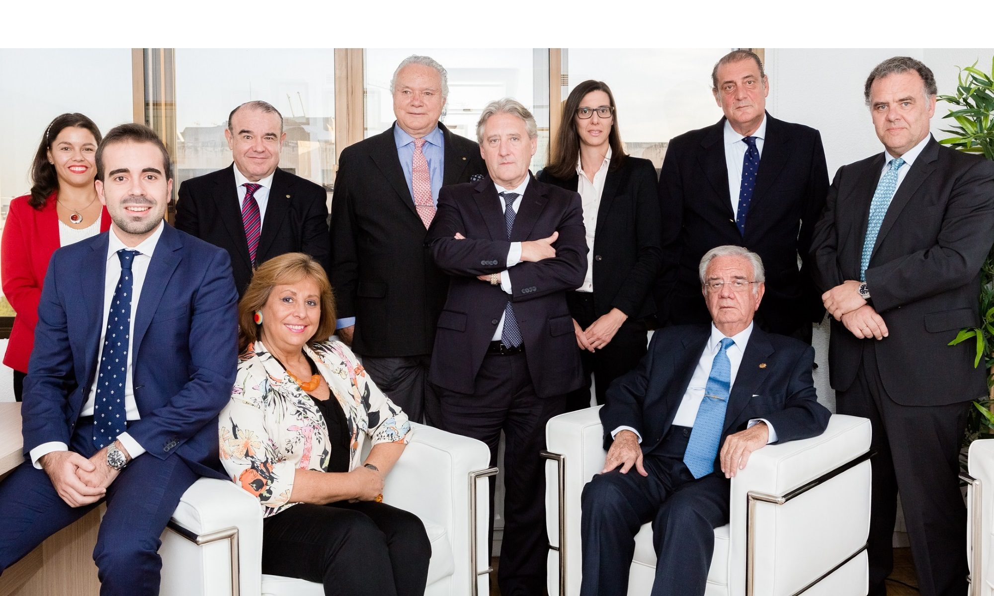 Rodríguez Arribas Abogados