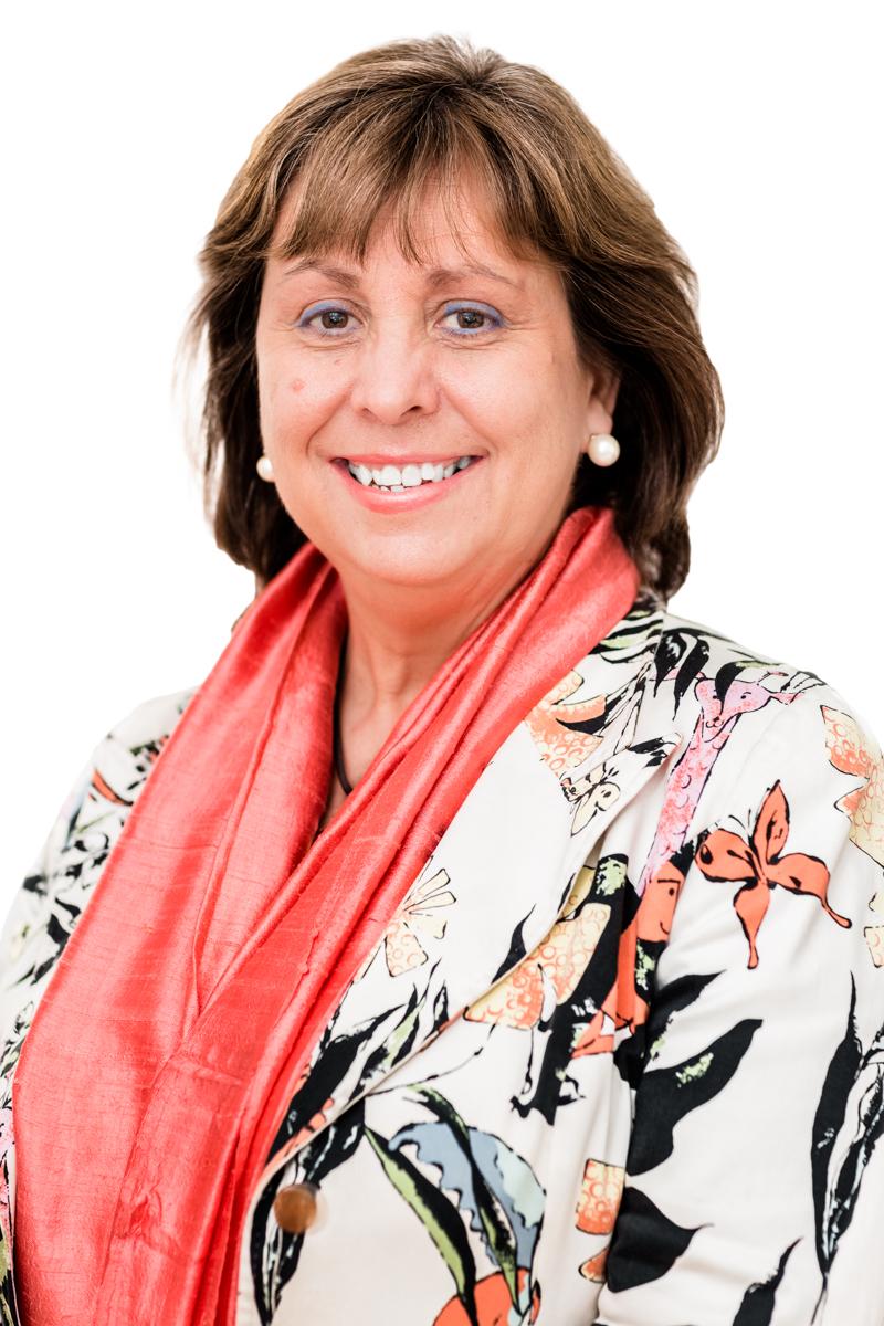 Helena de Lizaur Garcia Margallo