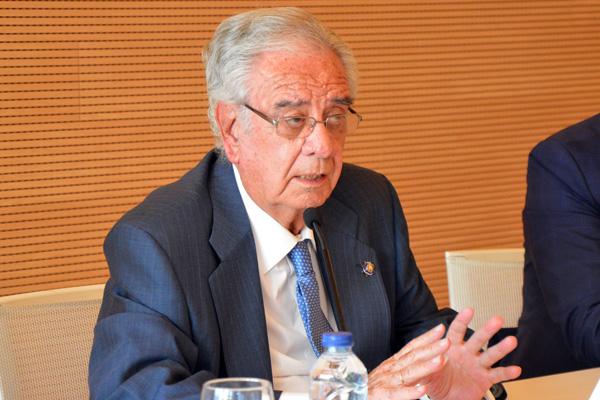 Rodríguez Arribas UCV