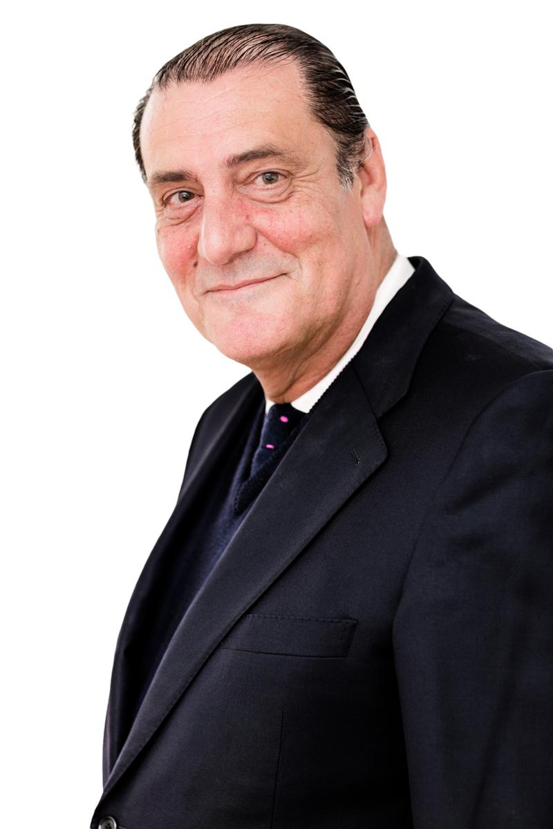 Florentino Orti Ponte