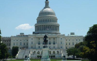 Análisis del asalto al Capitolio y la crisis política de Trump